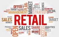 retail busines